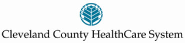 Cleveland County Healthcare System