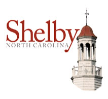 Shelby North Carolina