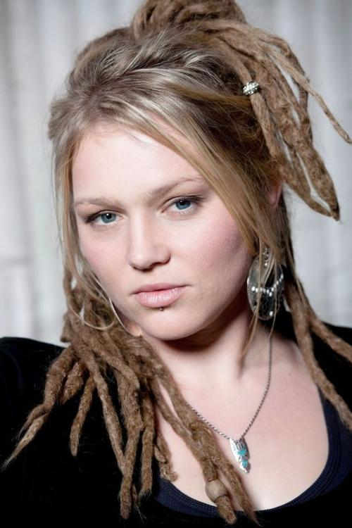 Crystal Bowersox Don Gibson Theater