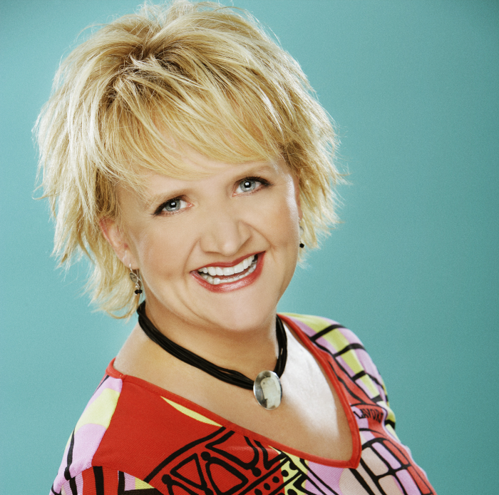 chonda pierce youtube
