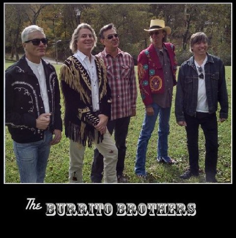 The Burrito Brothers Pic 2016 (2)