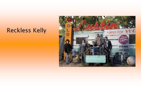RecklessKelly123